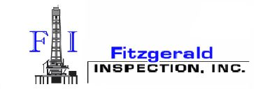 Fitzgerald Inspection, Inc.